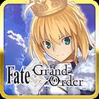 Fate Grand/Order攻略
