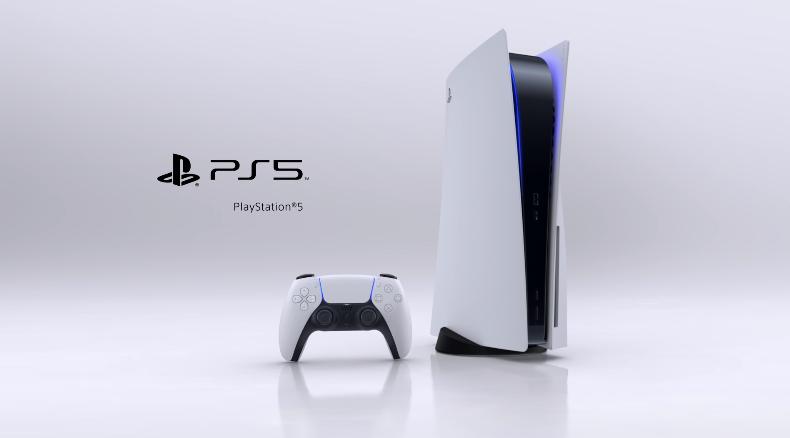 【PS5】プレステ5の発売日はいつ?価格や予約情報、スペックまとめ