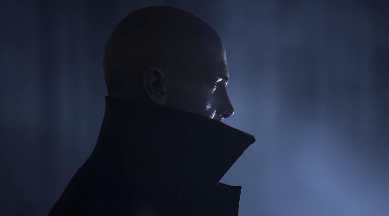 【ヒットマン3】発売日はいつ?価格と予約特典・最新情報