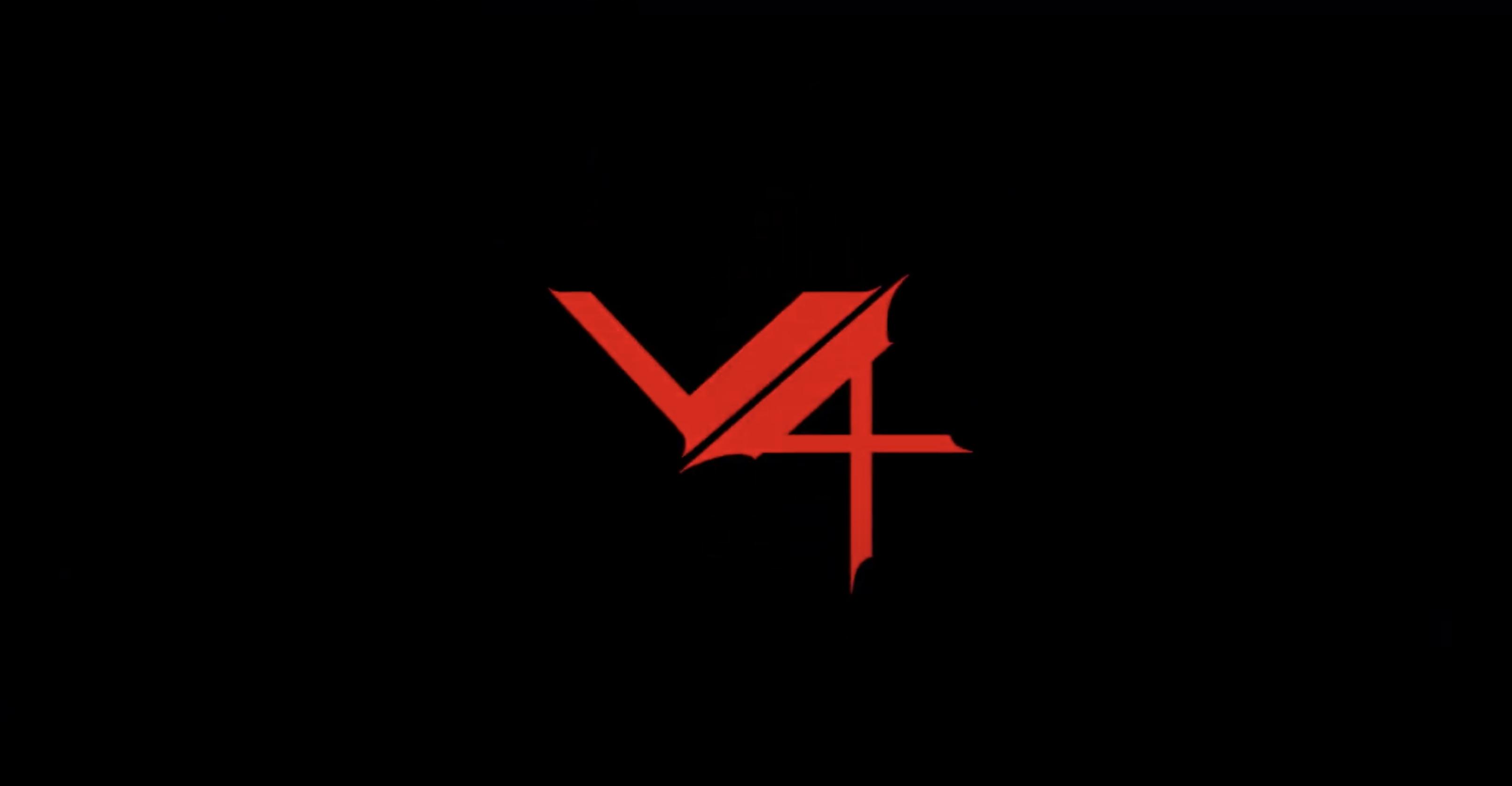 【V4】PCとスマホの配信日・リリース日はいつ?事前登録情報