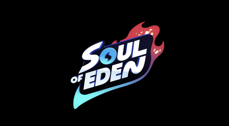 【Soul of Eden】配信日・リリース日はいつ?事前登録情報