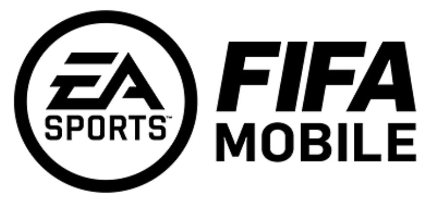 【FIFA モバイル】配信日・リリース日はいつ?事前登録情報