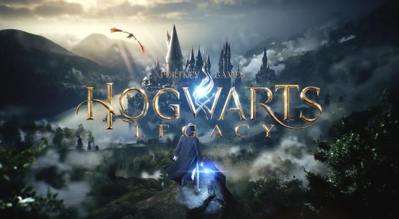 Hogwarts Legacy(ホグワーツ レガシー)の発売日はいつ?予約特典と最新情報