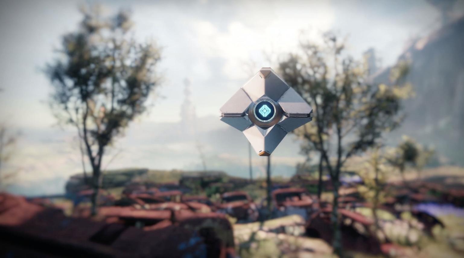 【Destiny 2】初心者でも安心できる要素が盛り沢山!序盤の進め方や攻略法を解説