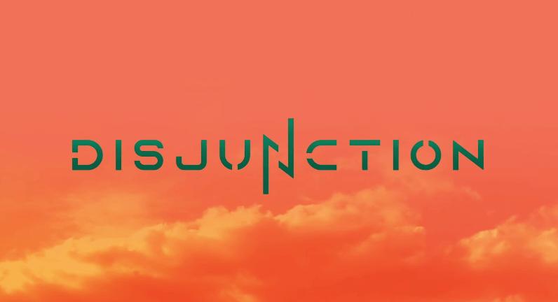 「Disjunction(PS4)」の発売日はいつ?予約特典と最新情報