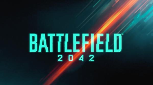 「BF2042」の発売日は2021年11月19日!予約特典とベータテスト情報