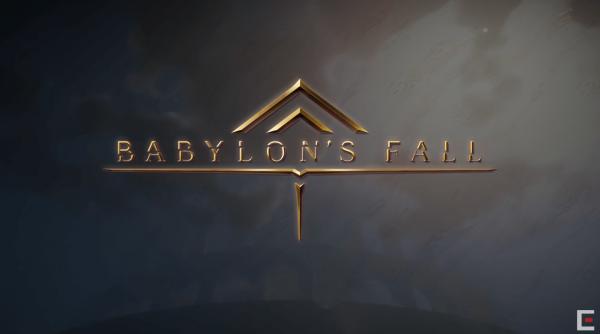 「バビロンズフォール」の発売日はいつ?ゲーム内容と最新情報