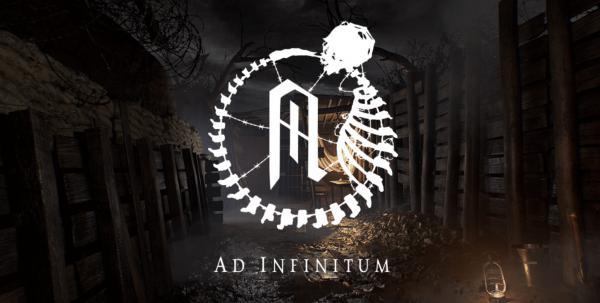 「Ad Infinitum(ゲーム)」の発売日はいつ?ゲーム内容と最新情報