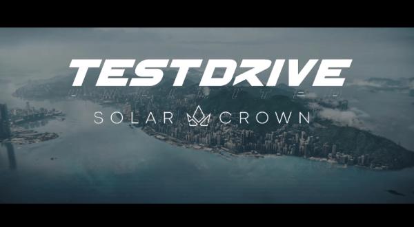 「Test Drive Unlimited Solar Crown」の発売日はいつ?ゲーム内容と最新情報