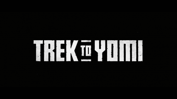 「Trek to Yomi」の発売日はいつ?ゲーム内容と最新情報
