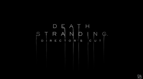 「デス ストランディング ディレクターズカット(PS5)」の発売日はいつ?追加要素と最新情報