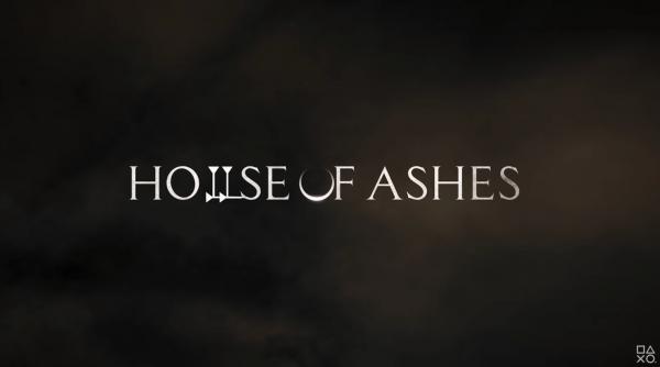 「ハウス オブ アッシュ」の発売日は2021年10月22日!価格と予約特典情報