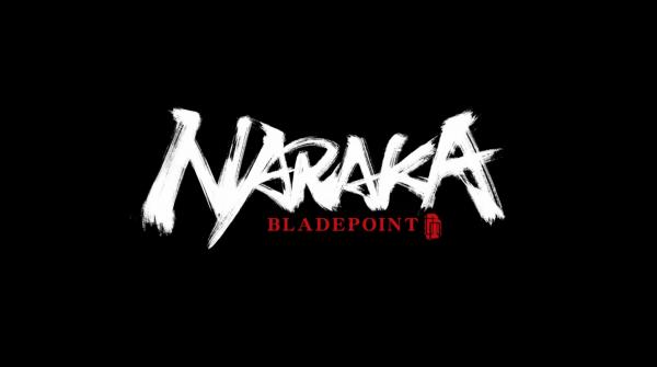 PS5版「NARAKA:BLADEPOINT」の開発を発表!近接戦に焦点を当てたプレイムービーも公開