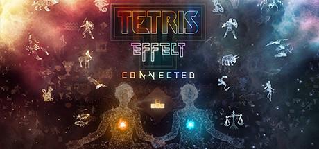 「テトリス エフェクトコネクテッド(Switch)」の発売日はいつ?ゲーム内容と最新情報
