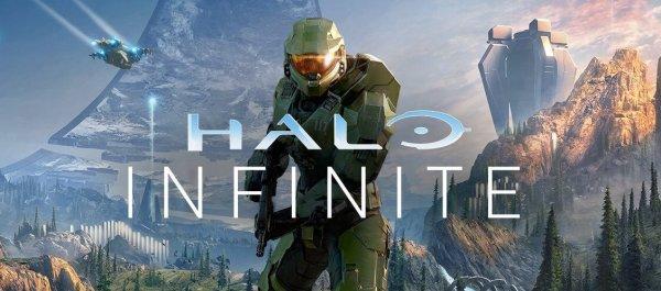 「Halo Infinite」の発売日は2021年12月8日!ゲーム内容と最新情報