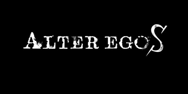 「ALTER EGO S」の発売日はいつ?ゲーム内容とゲームシステム