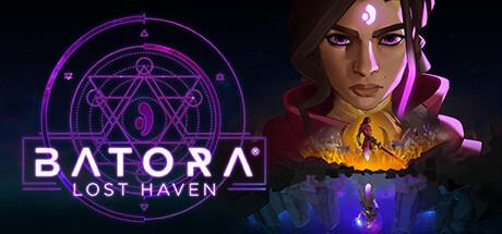 「Batora: Lost Haven」の発売日はいつ?予約特典と最新情報