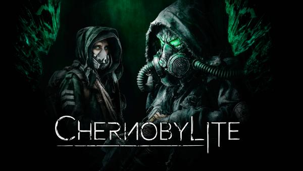 「Chernobylite」の発売日はいつ?PS4などで日本語版が登場