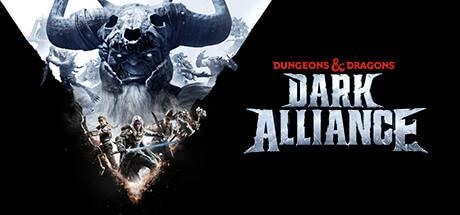 「D&D Dark Alliance」の発売日はいつ?予約特典と最新情報