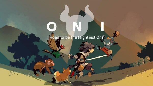 「ONI(仮称)」の発売日はいつ?ゲーム内容と最新情報
