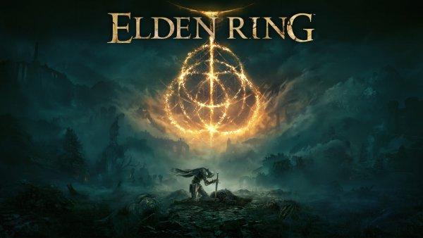 「エルデンリング」の発売日は2022年2月25日!予約開始時期の予想とネットワークテスト