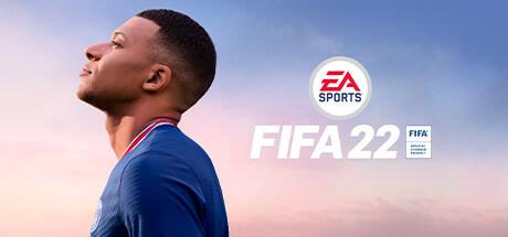 「FIFA 22」の発売日はいつ?予約特典と最新情報
