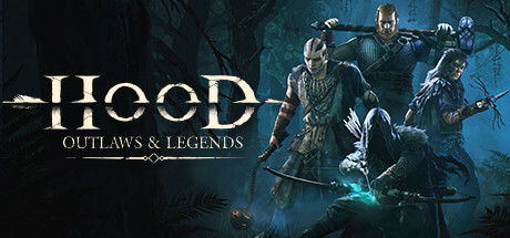 【Hood: Outlaws & Legends】発売日はいつ?予約特典とゲーム内容