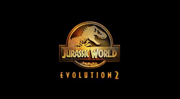 「ジュラシックワールド エボリューション2」の発売日はいつ?ゲーム内容と最新情報