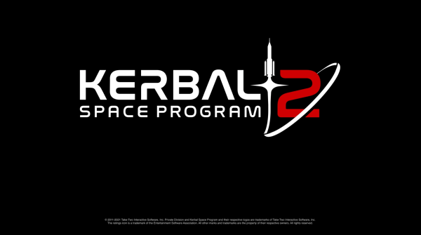 「Kerbal Space Program 2」の発売日はいつ?ゲーム内容