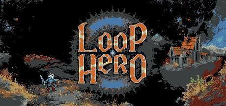 「Loop Hero(switch)」の発売日はいつ?予約特典と最新情報