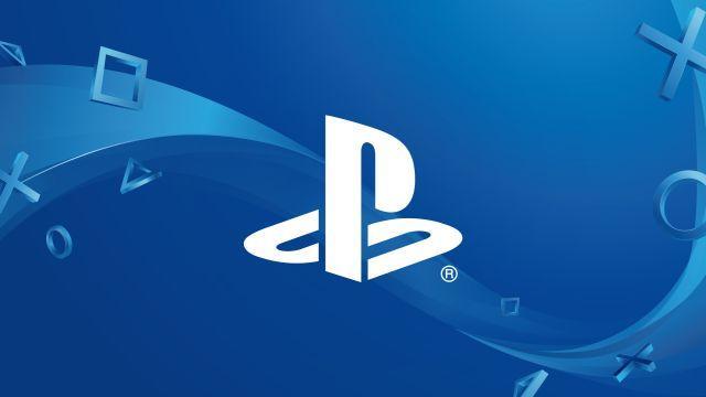 【PS5】プレステ5の発売日や値段のデマが拡散。公式は完全否定