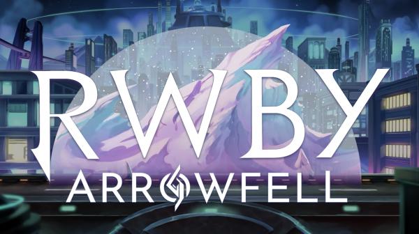 「RWBY(ゲーム)」の発売日はいつ?予約特典とゲーム内容