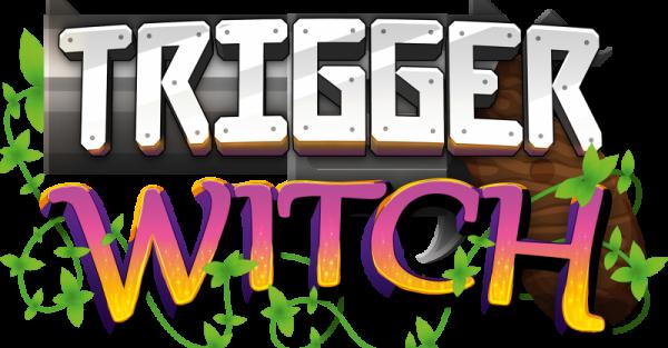 「トリガーウィッチ(ゲーム)」の発売日はいつ?予約特典と最新情報