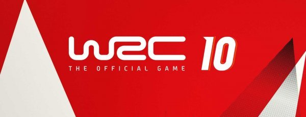 「WRC 10」の発売日はいつ?日本語対応と最新情報