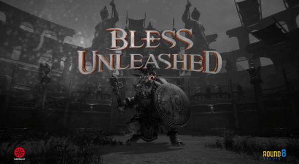 「Bless Unleashed(PC)」の配信日はいつ?推奨スペックと事前登録情報