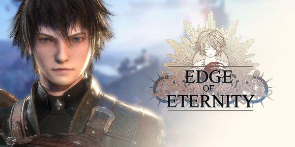 「Edge Of Eternity」の正式リリース日はいつ?早期アクセスと最新情報
