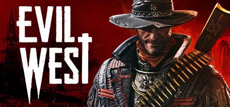 「Evil West」の発売日はいつ?ゲーム内容と最新情報