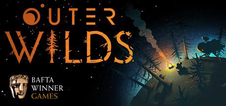 「Outer Wilds(Switch)」の発売日はいつ?ゲーム内容と最新情報