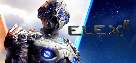 「ELEX II」の発売日はいつ?ゲーム内容と最新情報