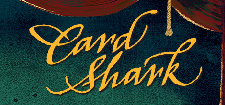 「Card Shark」の発売日はいつ?ゲーム内容と最新情報