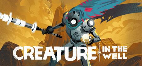 「Creature in the Well 日本版」の発売日はいつ?ゲーム内容と最新情報