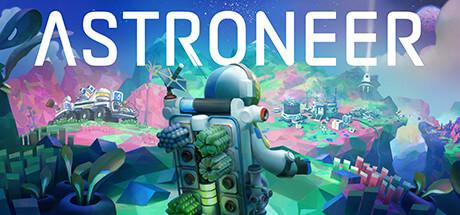 「アストロニーア(Switch)」の発売日は2021年1月13日!価格とゲーム内容