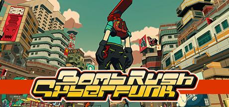 「Cyberfunk」の発売日はいつ?ゲーム内容と最新情報