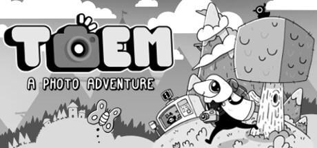 「トーエム(ゲーム)」の発売日は2021年9月17日!価格とゲーム内容