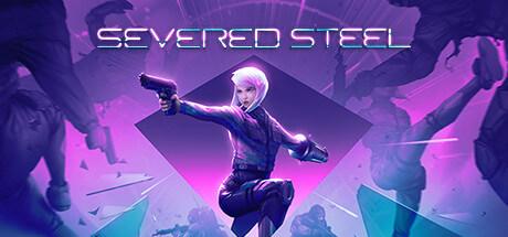 「Severed Steel」の発売日は2021年9月18日!ゲーム内容と最新情報