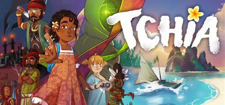 「Tchia」の発売日はいつ?ゲーム内容と最新情報
