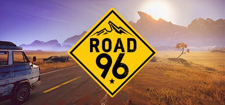 「Road 96」の発売日はいつ?ゲーム内容と最新情報