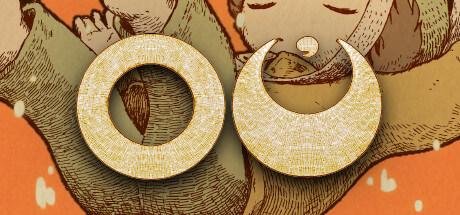 「OU(ゲーム)」の発売日はいつ?ゲーム内容と最新情報
