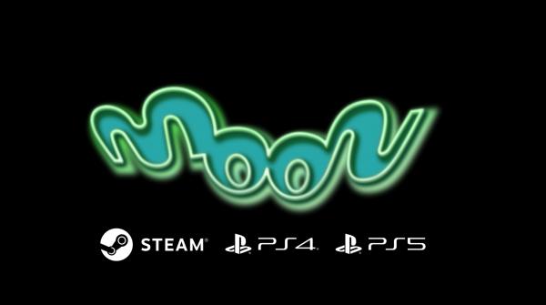「moon」PS4、PS5、Steam版の発売日はいつ?伝説のアンチRPGを紹介