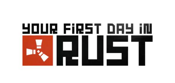 「Rust(PS4)」日本での発売日はいつ?値段と予約情報